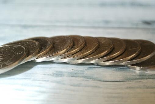 から 両替 小銭 お札