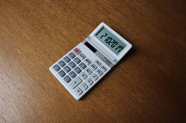 パチンコ ハマり 計算